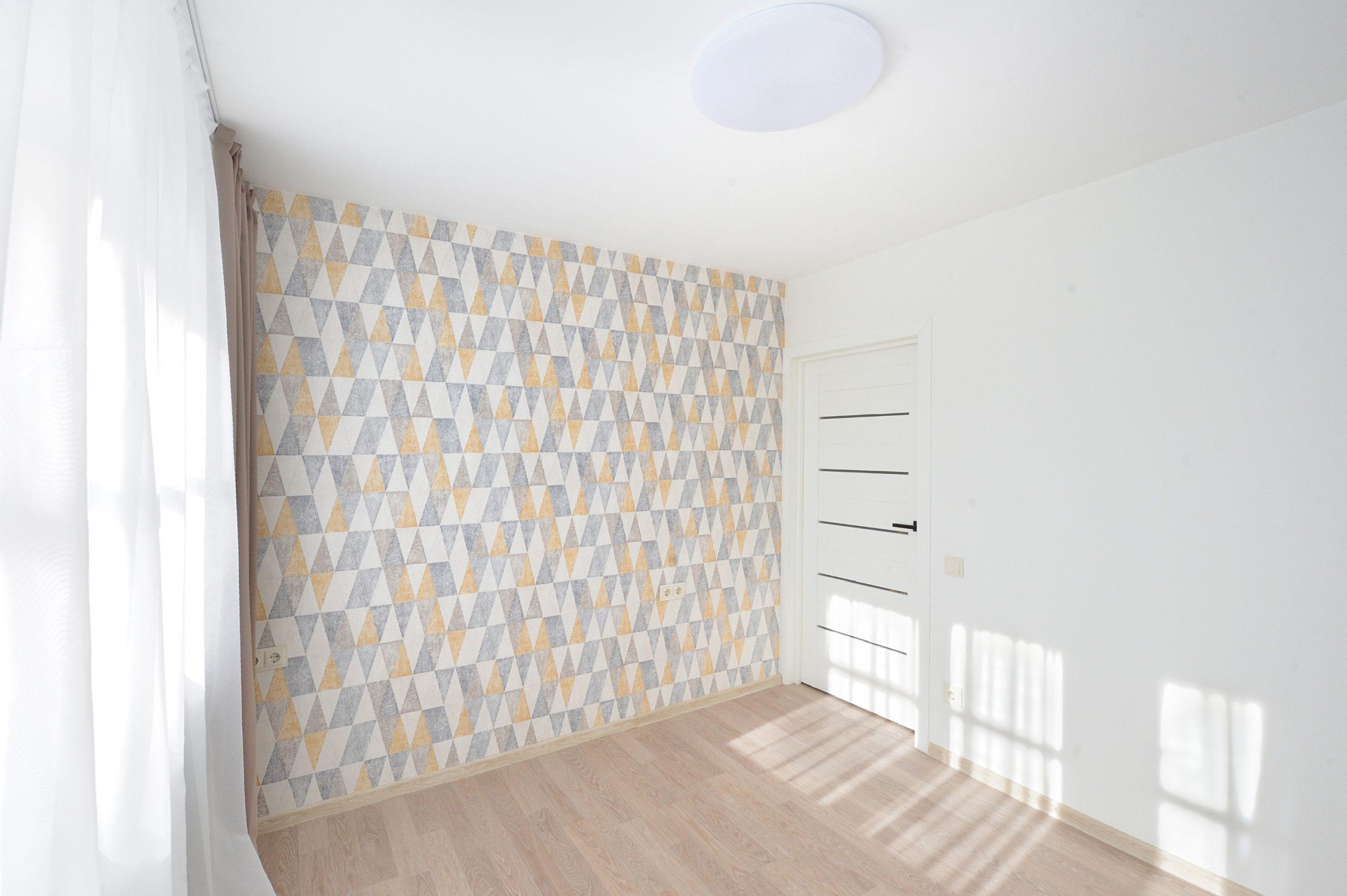 Kaunas, Pramonės pr., 3 kambarių butas