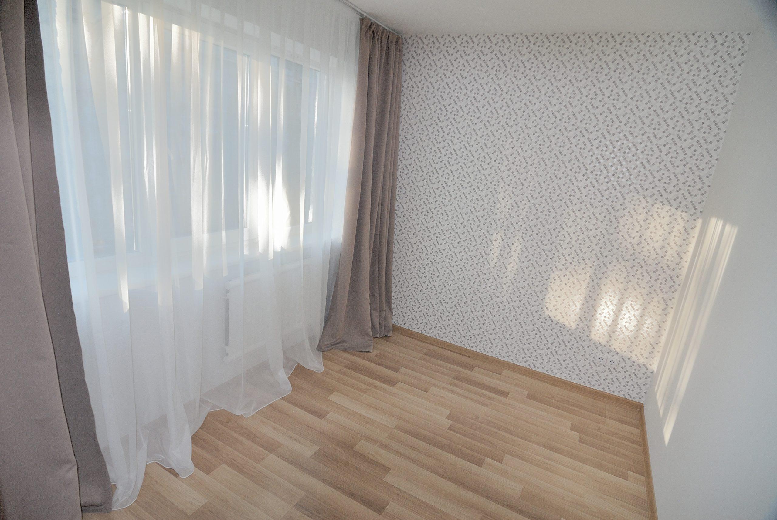 Kaunas, Partizanų g., 3 kambarių butas
